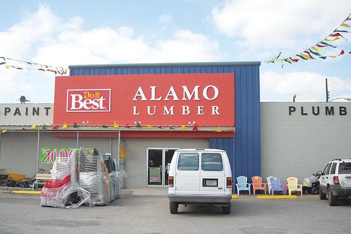 694x463-alamo-storefront