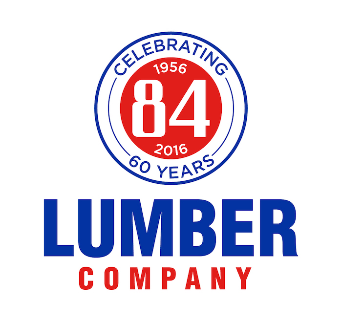 SPONSORED 84 Lumber Celebrates 60th Anniversary With New Stores Initiatives National Recognition