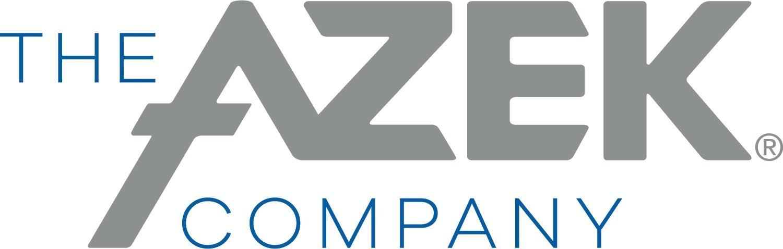 azek to acquire versatex lbm journal