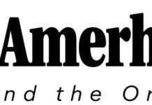 Amerhart