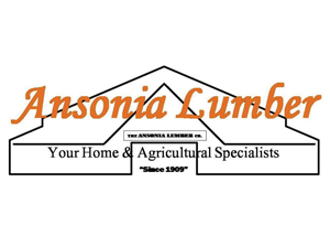 Ansonia Lumber Company