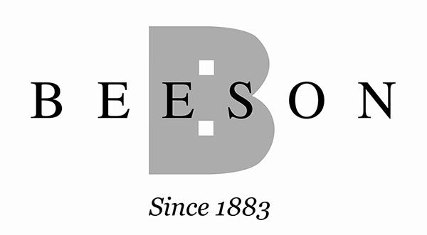 Beeson Hardware Company, Inc.