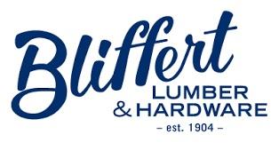 Bliffert_Lumber