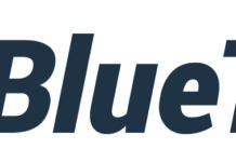 BlueTarp