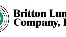 Britton Lumber Co