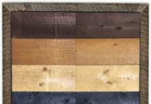Coeur d'Alene Wood Interiors