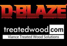 D-Blaze