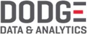Dodge Data and Analytics