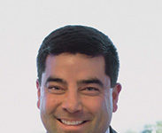 Doug Asano