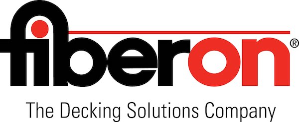 Fiberon To Be Acquired By Fortune Brands For 470 Million