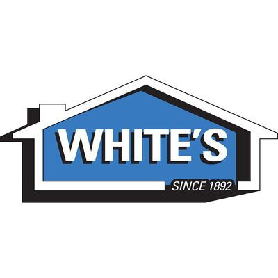 White's Lumber, Inc.