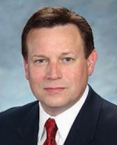Jon Vrabley