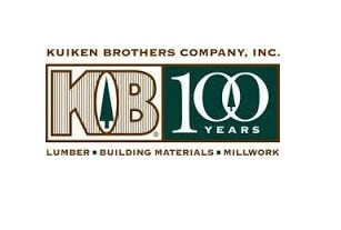 Kuiken Brothers Company, Inc.