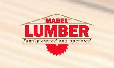Mabel Lumber