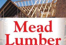 Mead Lumber FB