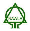 NAWLA Logo