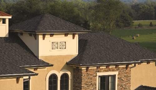 Certainteed Expands Distribution Of Northgate Shingles Lbm Journal