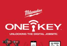 Milwaukee Tool ONE-KEY