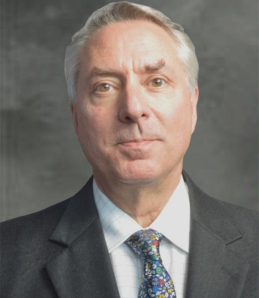 John D. Wagner, 1st WEST