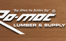 Ro-Mac Lumber & Supply