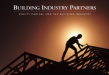 Building Industry Partners