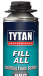 TYTAN-Fill-All