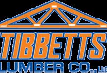 Tibbetts Lumber Co.