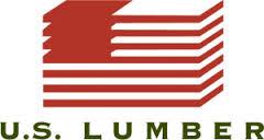 US Lumber