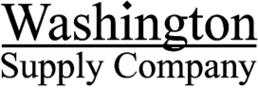 Washington Supply Company