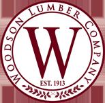 Woodson Lumber