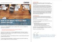 DMSi White Paper