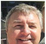 Greg Alsterlund