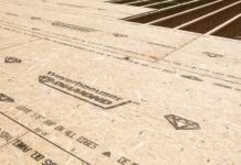 In Depth Lumber and Panes