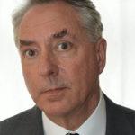 John D. Wagner