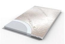 kingspan Insulation OPTIM-R