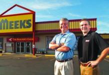 Meek's