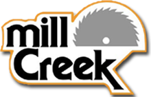 Mill Creek Lumber