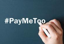 pay me too