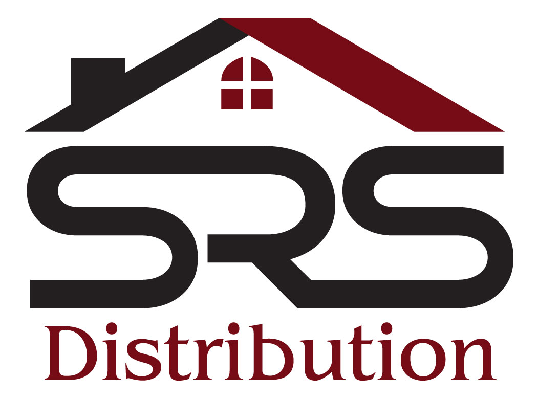 Srs Distribution Acquires New Jersey S Bill Wahl Supply