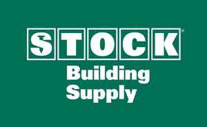 SHOWROOM STRATEGIES: Stock Building Supply - LBM Journal