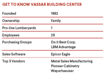 Vassar Statistics