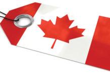 Canada Tariffs