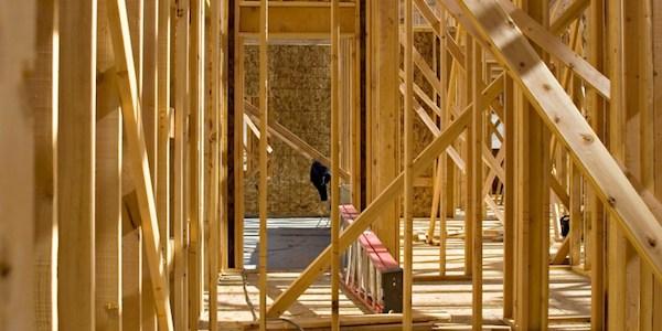 Nahb Shortage Of Rough Carpenters Reaches Record High Lbm Journal