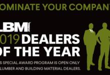 2019 lbm dealer of the year