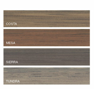 Product Picks: 2018 Deck Expo and Remodeling Show edition - LBM Journal