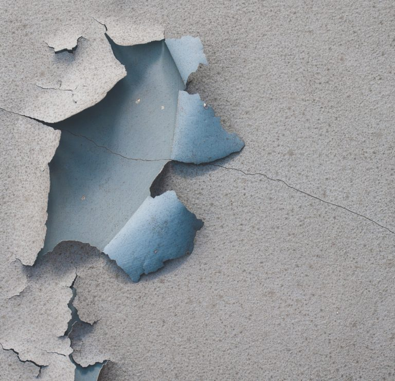 Protecting the public—and contractor—from lead paint