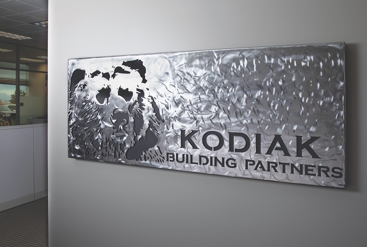 Kodiak acquires Christensen Lumber Co  of Nebraska and Kansas - LBM