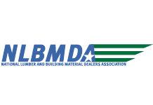 NLBMDA - crane rule