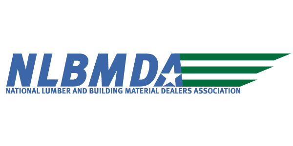 legislative outlook from NLBMDA