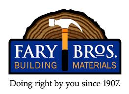 W.T. Fary Bros. Co. LLC
